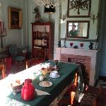 Photo of Le Brecy B&B