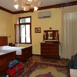 Photo de Bed and Breakfast Corte Campana