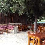 Dalyan Pansion Foto