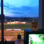 Birmingham Race Course