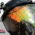‪Paintball Tunisie‬