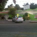 Hotel Melida