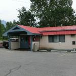 Photo of Akai Motel
