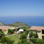 Photo of Baga Baga Castelsardo