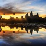 Siem Reap Transport Private Day Tours