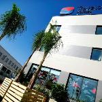 Travelodge Valencia Aeropuertoの写真