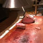  Standing Prime Rib