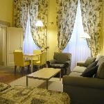 Photo of Piccolo Residence Apart-Hotel