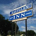 Foto Eastglen Inn