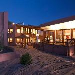 Casa Atacama (Noi Hotels)