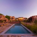 Photo de Casa Atacama (Noi Hotels)