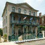 Photo of John Rutledge House Inn Charleston