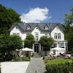 Waldhotel Sophienhof