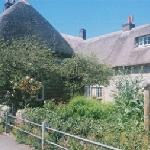 Tudor Cottage Bed & Breakfast