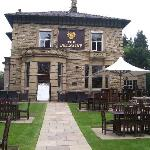 Belmore Hotel