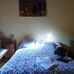 Photo de Wow Roma B&B - Diocleziano B&B