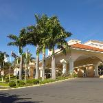 Royal Palm Plaza Resortの写真