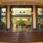 Radisson Montevideo Victoria Plaza Hotel