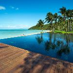 Orpheus Island Resort