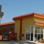 ‪Quality Inn & Suites Near Knott's Berry Farm‬
