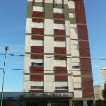 Photo of Savoia Hotel