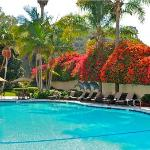 ‪Sheraton Mission Valley San Diego Hotel‬