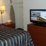 Photo de Suburban Extended Stay Hotel of Biloxi - D'Iberville