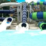 SplashDown Beach Water Park