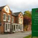 Clumber Park Regal Hotel