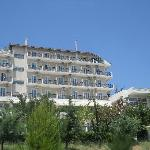 Verori Hotel