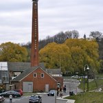  Todmorden Mills
