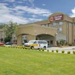 Clarion Hotel Renton