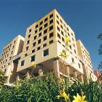Hotel Armenia Estelar