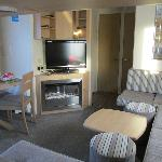 Foto de Parkdean - Mullion Holiday Park
