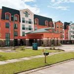 Photo of Homewood Suites by Hilton Slidell