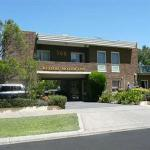 Keilor Motor Inn