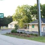 Photo of Budget Motor Inn