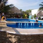 Costa Yucatan Resort照片
