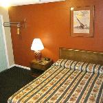 Photo of Budget Inn & Suites Ridgecest