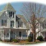 Rutherfordton Carrierhousesbedandbreakfast