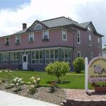 Gunnison Rose Inn Bed & Breakfast Foto