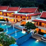 Baan Yuree Resort  and  Spa