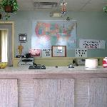 Photo of Guest House Motel Chanute