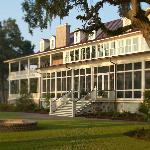 ‪Inn at Palmetto Bluff, An Auberge Resort‬