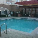 Bilde fra La Quinta Inn & Suites Arlington North 6 Flags Dr
