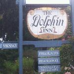 Photo de Dolphin Inn
