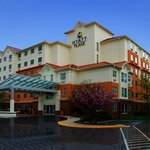 Sleep Inn King Of Prussia