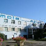 Motel Azur