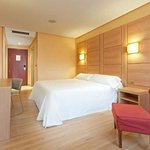 Tryp Puertollano