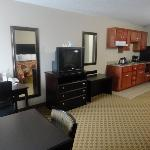 Photo de BEST WESTERN PLUS Hopewell Inn